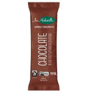 picole_lanaturelle_chocolate