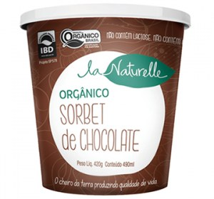 sorbet_chocolate_lanaturelle