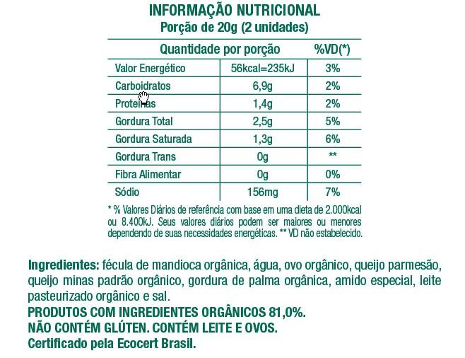 tabela_pao-de-queijo-coquetel